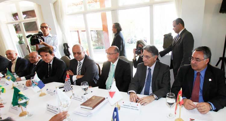 colombo_governadores-brasilia_11-10-16_01