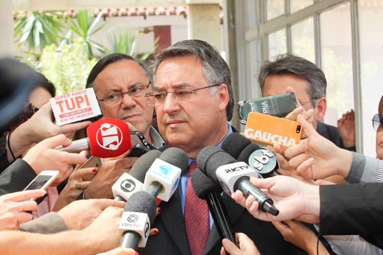 colombo_governadores-brasilia_11-10-16_02
