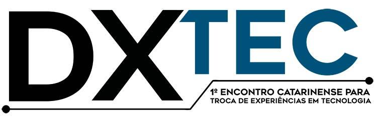 dxtec-2016_logo