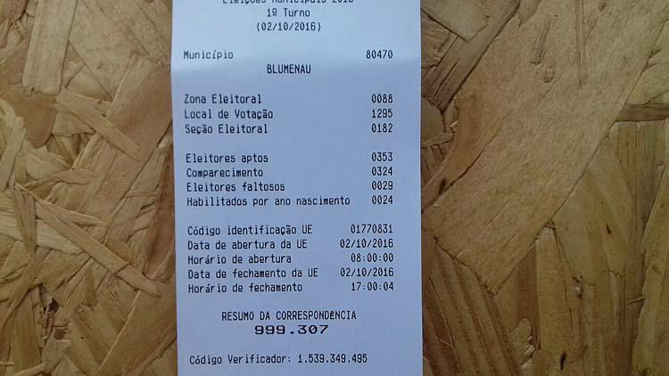 eleicoes_2-10-16_apuracao_07