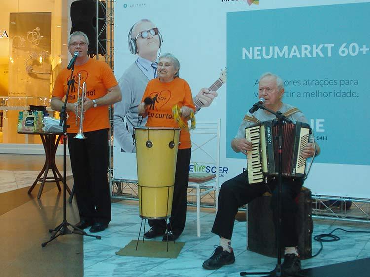 evento-idosos-neumarkt-4-10-16-10