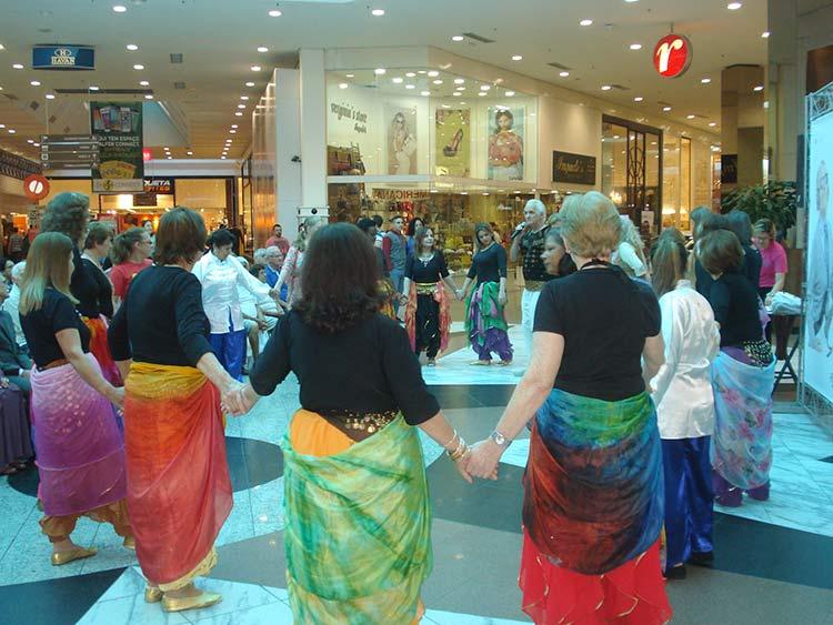 evento-idosos-neumarkt-4-10-16-19
