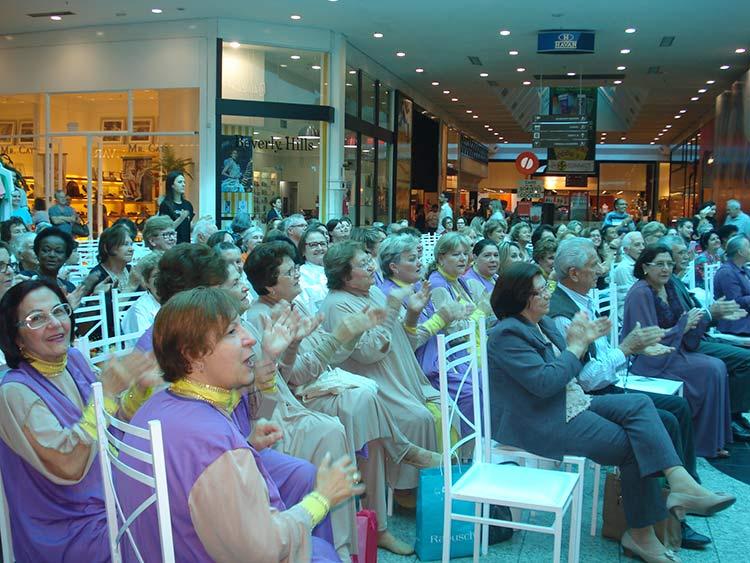evento-idosos-neumarkt-4-10-16-25