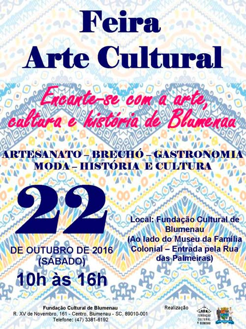 feira-arte-cultura_22-10-16_cartaz