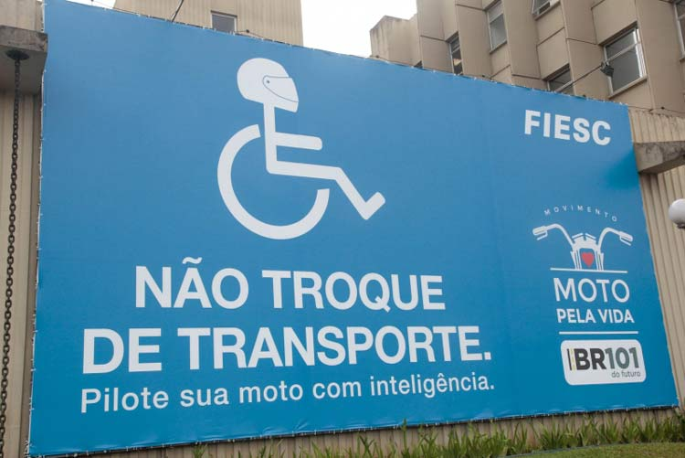 Foto: Eduardo G. de Oliveira/Agência AL