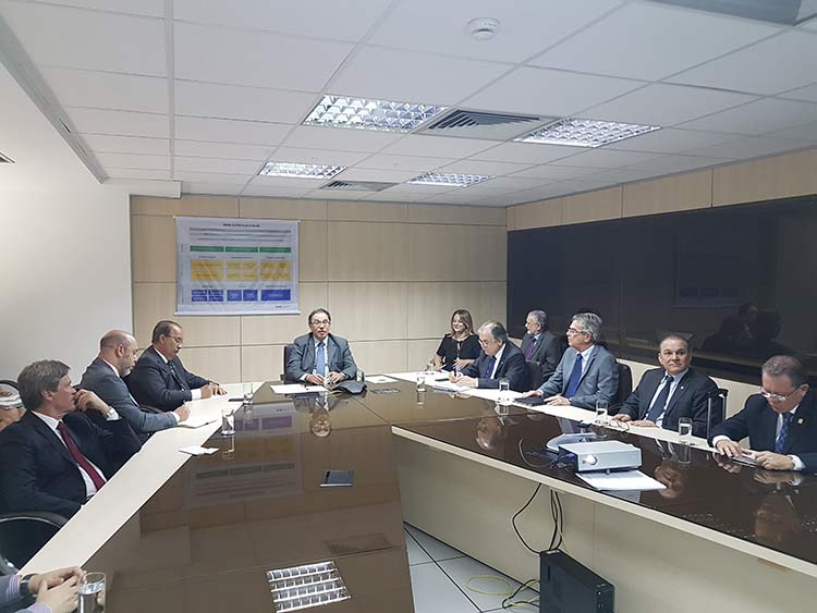 forum-parlamentarr-sc_ferrovia_19-10-16