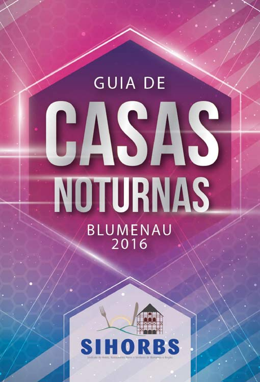 guia-casas-noturnas-bnu_sihorbs_2016