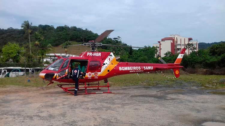 helicoptero_18-10-16_03