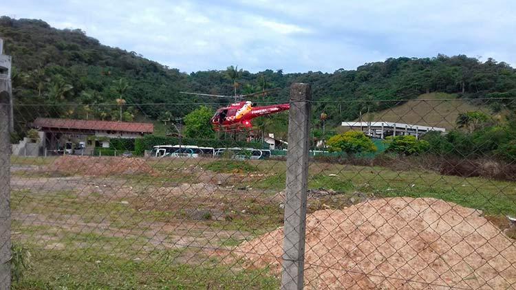 helicoptero_18-10-16_05