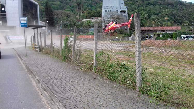 helicoptero_18-10-16_06