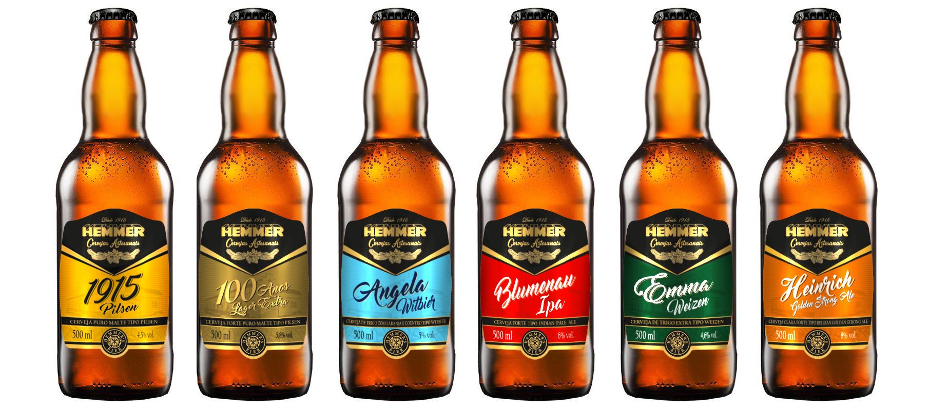 hemmer-cervejas_d_13-10-16