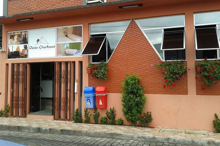 hotel-chartouni_27-815