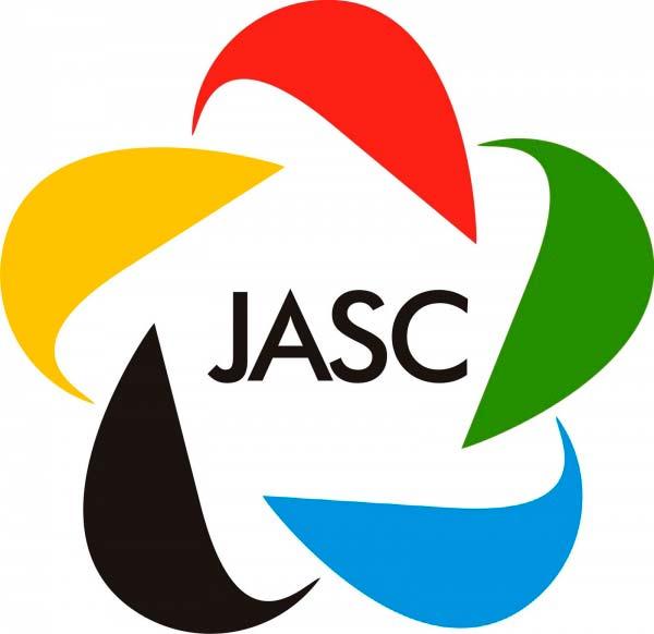 jasc-logo_d_21-10-16