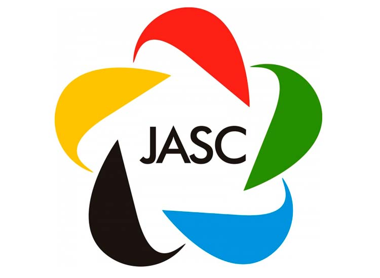 jasc-logo_d_21-10-16_dest