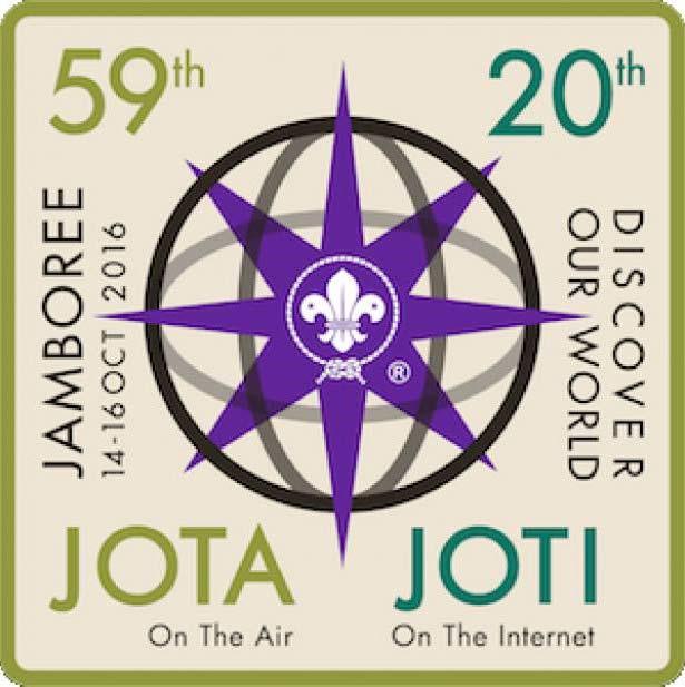 jota-joti_escoteiros_logo