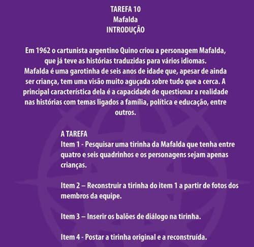 jota-joti_escoteiros_tarefa_15-10-16