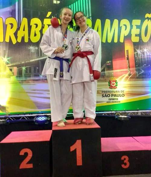 karate-bnu_13-10-16_02