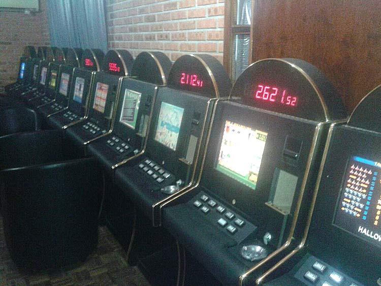 maquinas-azar_13-10-16_01