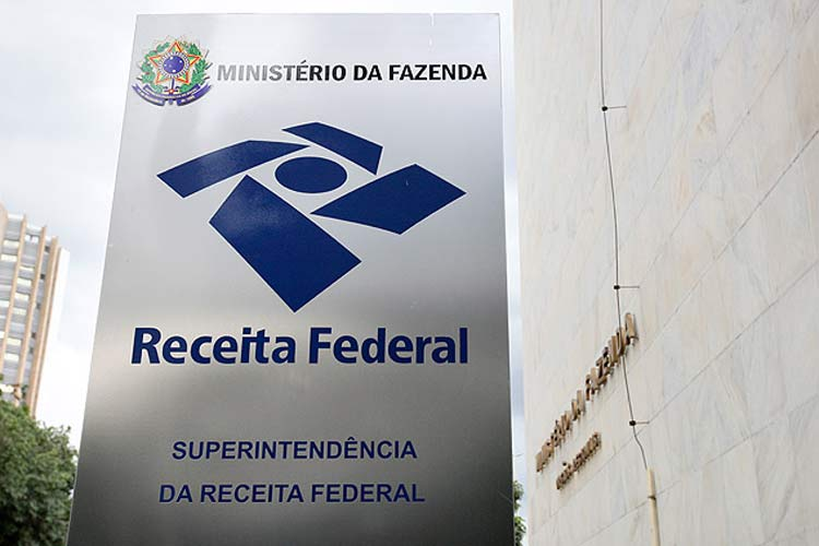 ministerio-fazenda_receita-fedeeral_d_13-10-16