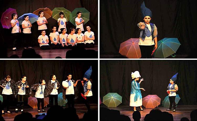mostra-teatro_pro-familia_d27-10-16