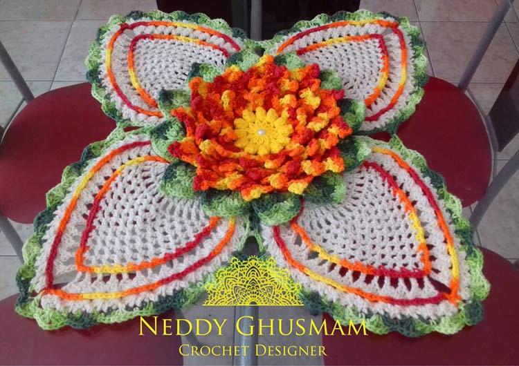 neddy-ghusmam_croche_d_18-10-16_02