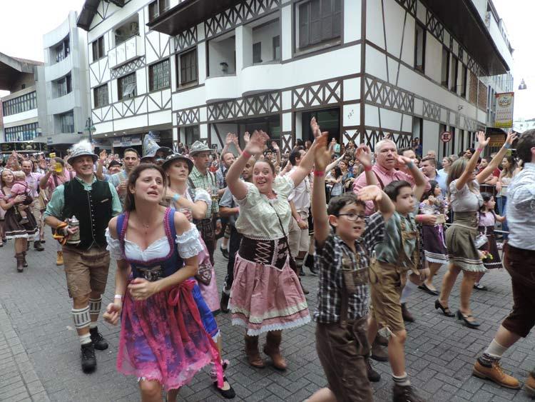 oktober-desfile-12-10-16-106