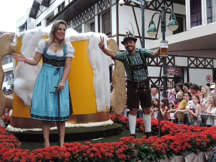 oktober-desfile-12-10-16-11