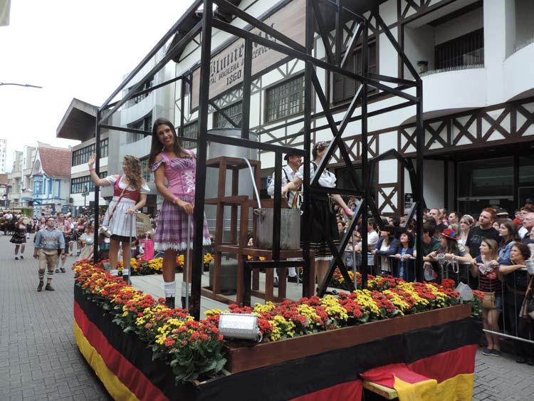 oktober-desfile-12-10-16-121