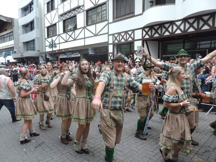 oktober-desfile-12-10-16-129