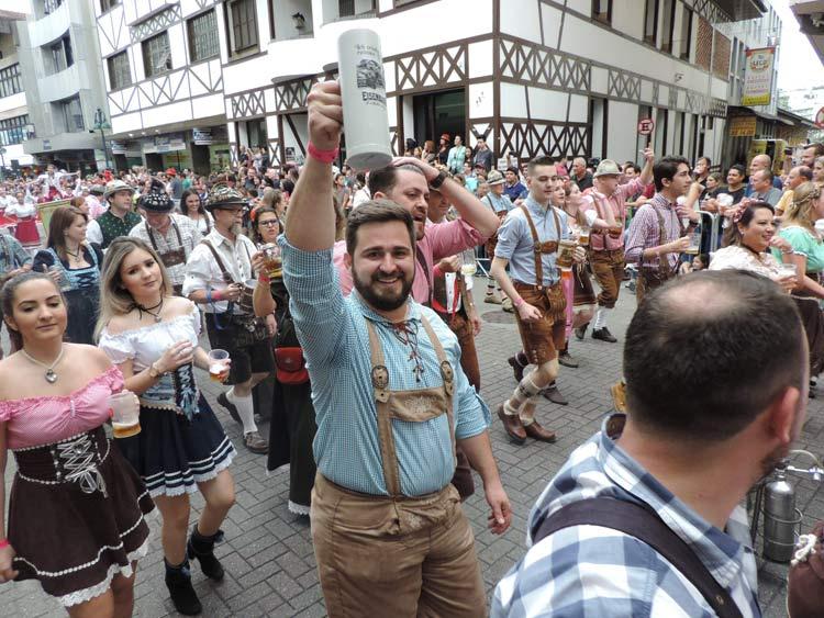 oktober-desfile-12-10-16-13