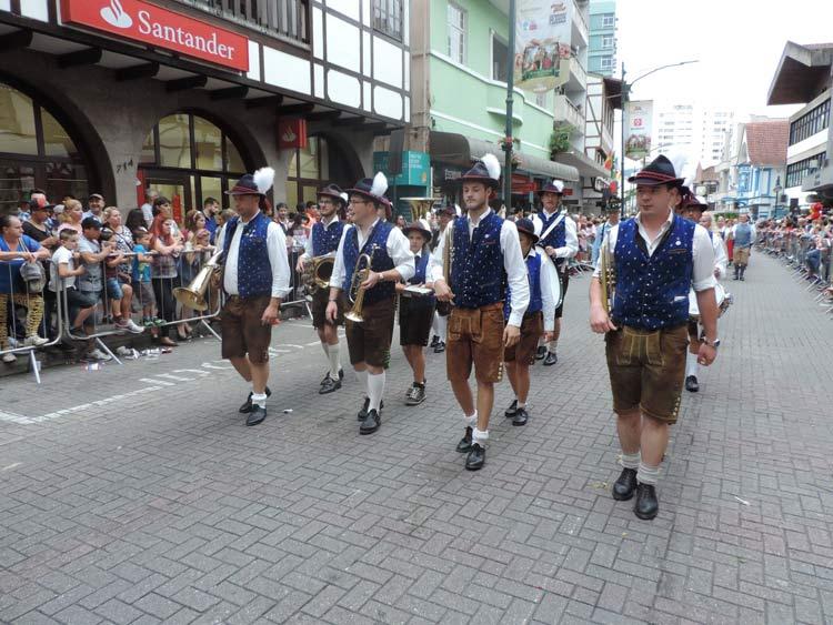 oktober-desfile-12-10-16-136
