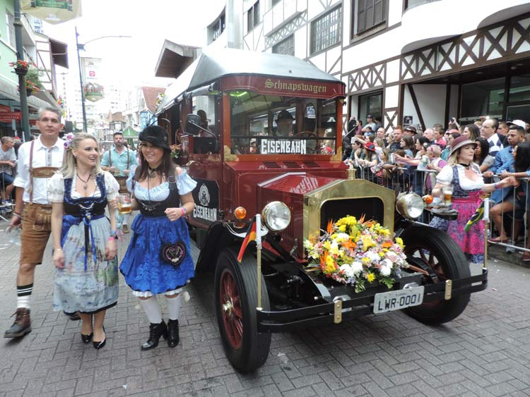 oktober-desfile-12-10-16-149