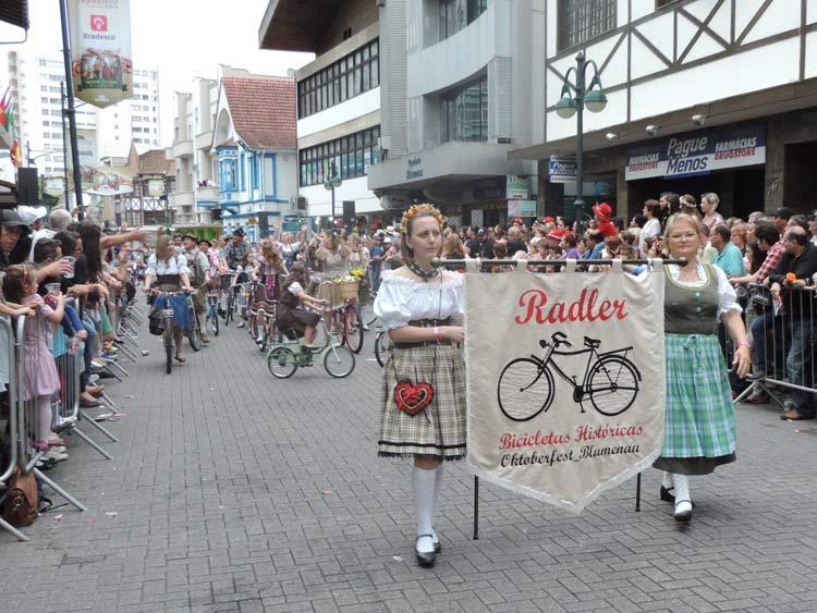 oktober-desfile-12-10-16-165