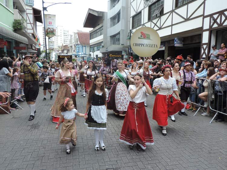 oktober-desfile-12-10-16-170