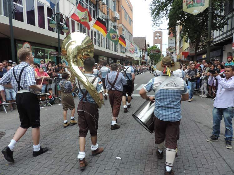 oktober-desfile-12-10-16-173