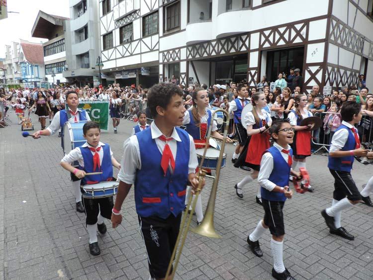 oktober-desfile-12-10-16-177