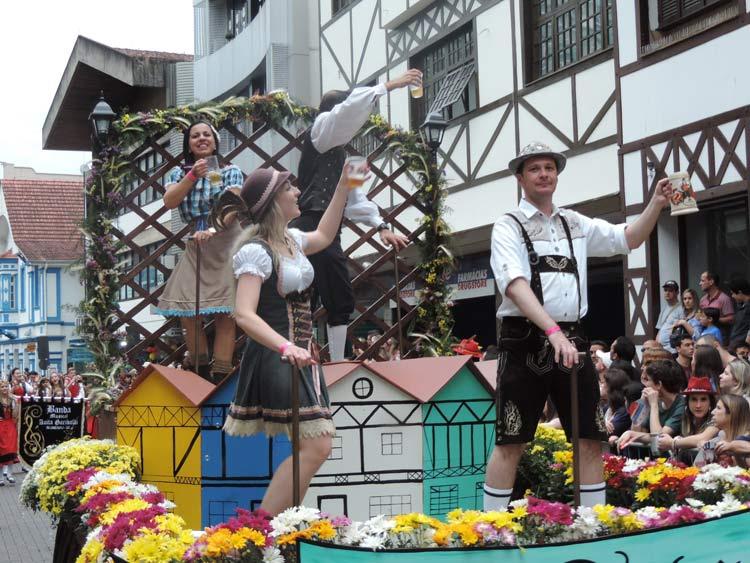 oktober-desfile-12-10-16-180