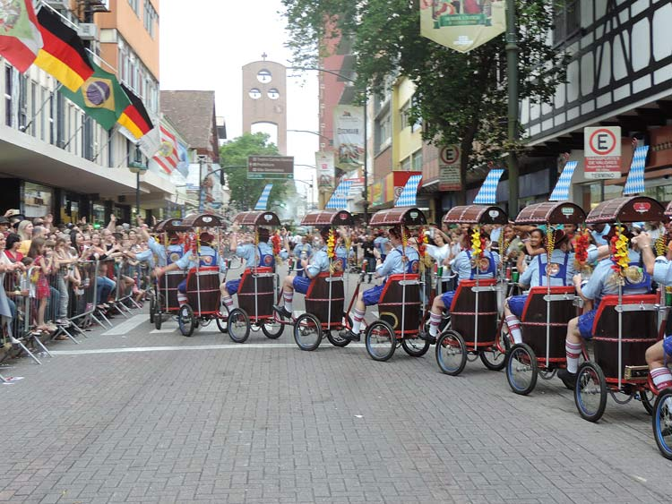 oktober-desfile-12-10-16-192