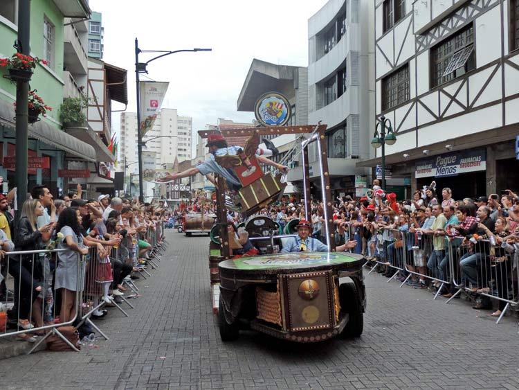 oktober-desfile-12-10-16-193