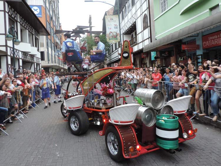 oktober-desfile-12-10-16-207