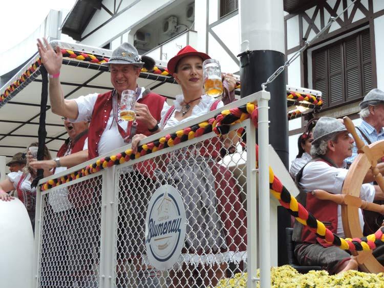 oktober-desfile-12-10-16-28