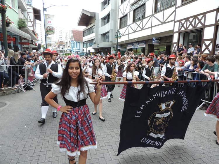 oktober-desfile-12-10-16-30