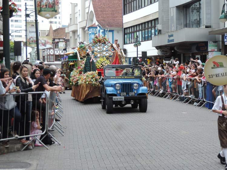 oktober-desfile-12-10-16-38