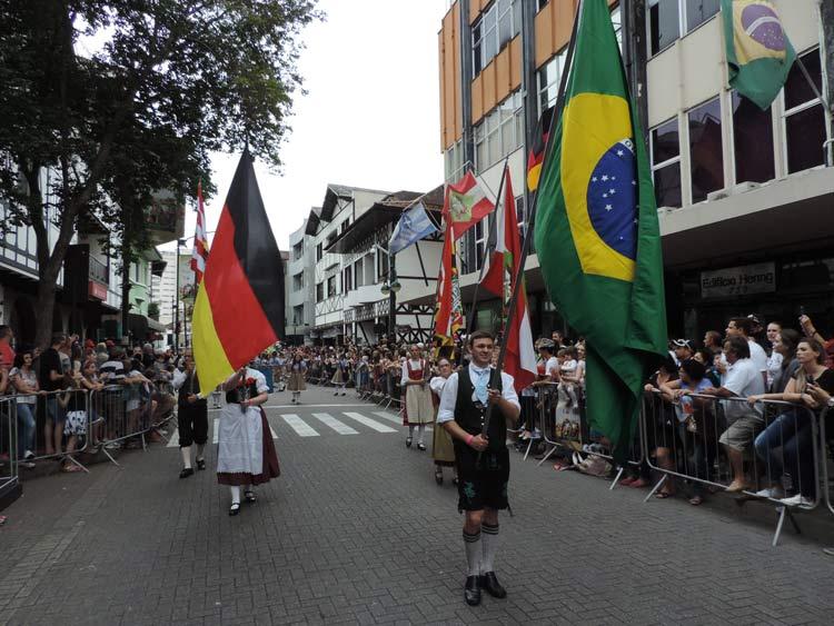 oktober-desfile-12-10-16-4
