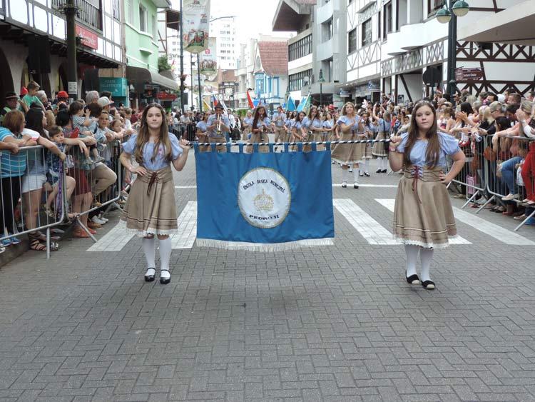 oktober-desfile-12-10-16-5