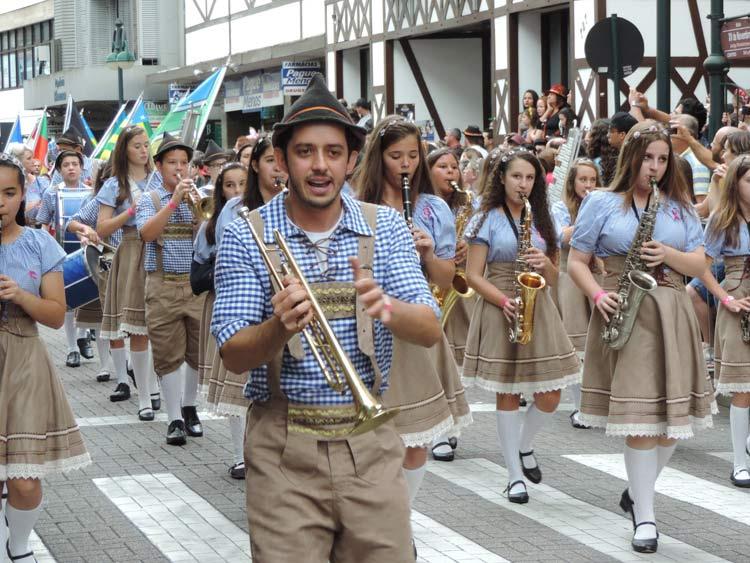 oktober-desfile-12-10-16-6