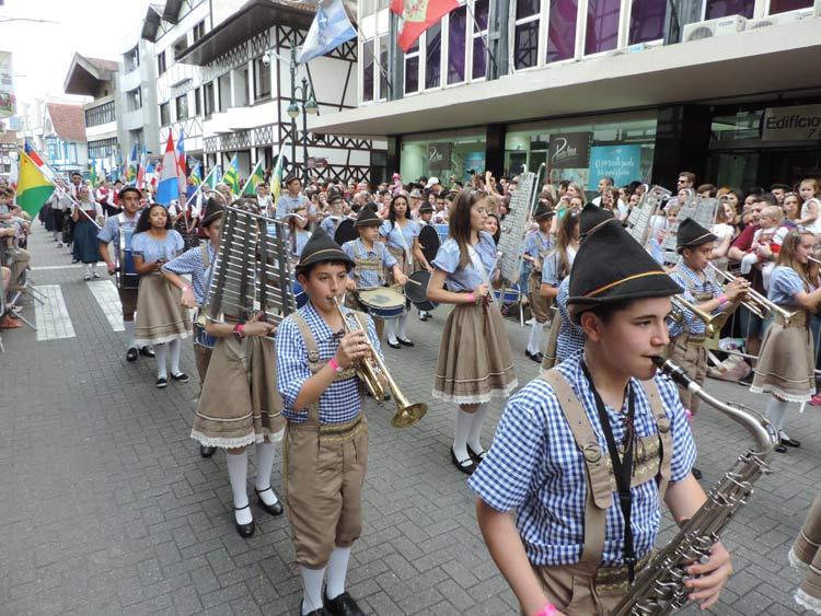 oktober-desfile-12-10-16-7