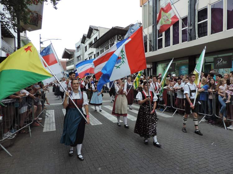 oktober-desfile-12-10-16-8
