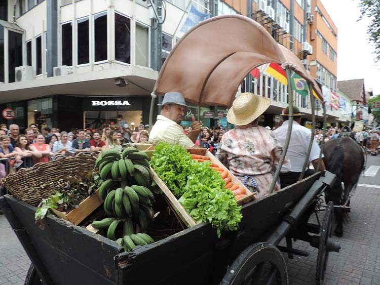 oktober-desfile-12-10-16-86