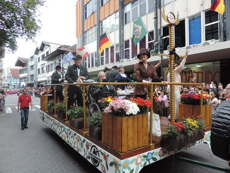 oktober-desfile-12-10-16-93